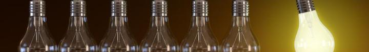 Lampje---Inspirerend-nieuws.png